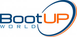 bootup-world-