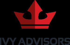 Ivy_Advisors_transparant-