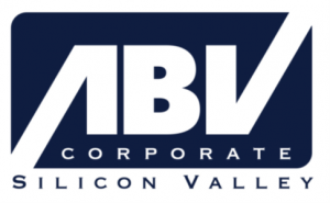 Logo-ABV