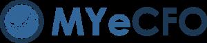 myecfo_logo