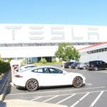 Tesla-HQ
